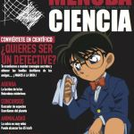 revista-menuda-ciencia