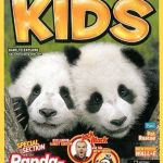 national-geographic-kids