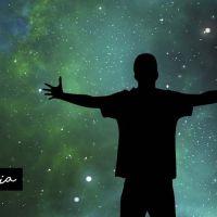 ¿Dónde nacen las estrellas?