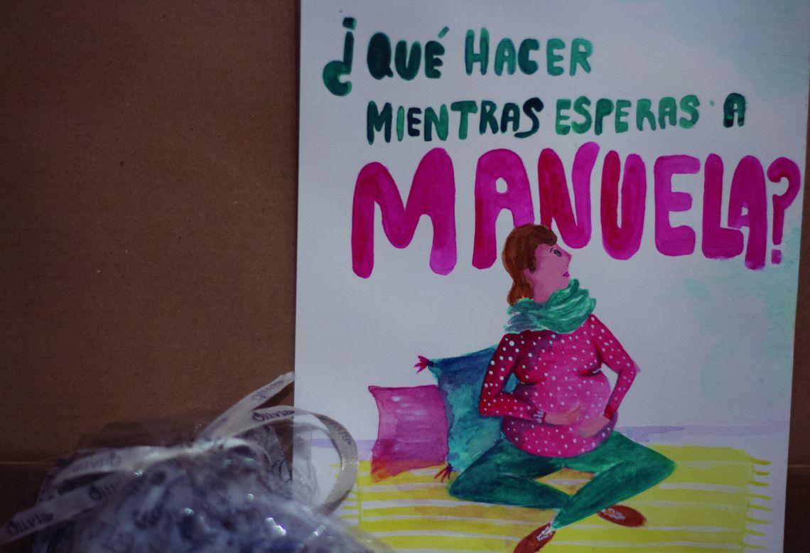 ilustracion-manuela