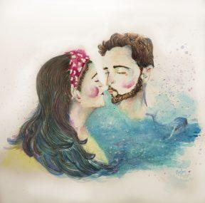 Elena&Jose