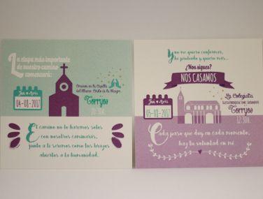 Invitación de boda_postales2