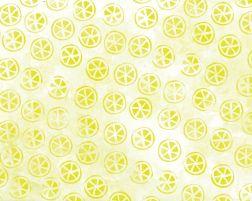 amarillo limón guardas
