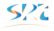 SRT Digital Logo