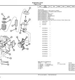 srt 4 suspension faq dodge srt forum dodge neon rear suspension diagram [ 2852 x 2002 Pixel ]