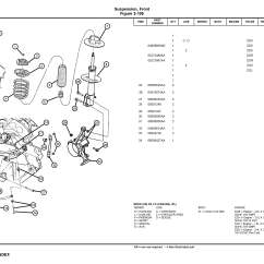 2004 Dodge Neon Srt 4 Radio Wiring Diagram Motor Front Suspension Library Of