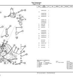 srt 4 suspension faq dodge srt forum dodge durango front suspension diagram dodge neon rear suspension diagram [ 3151 x 2212 Pixel ]