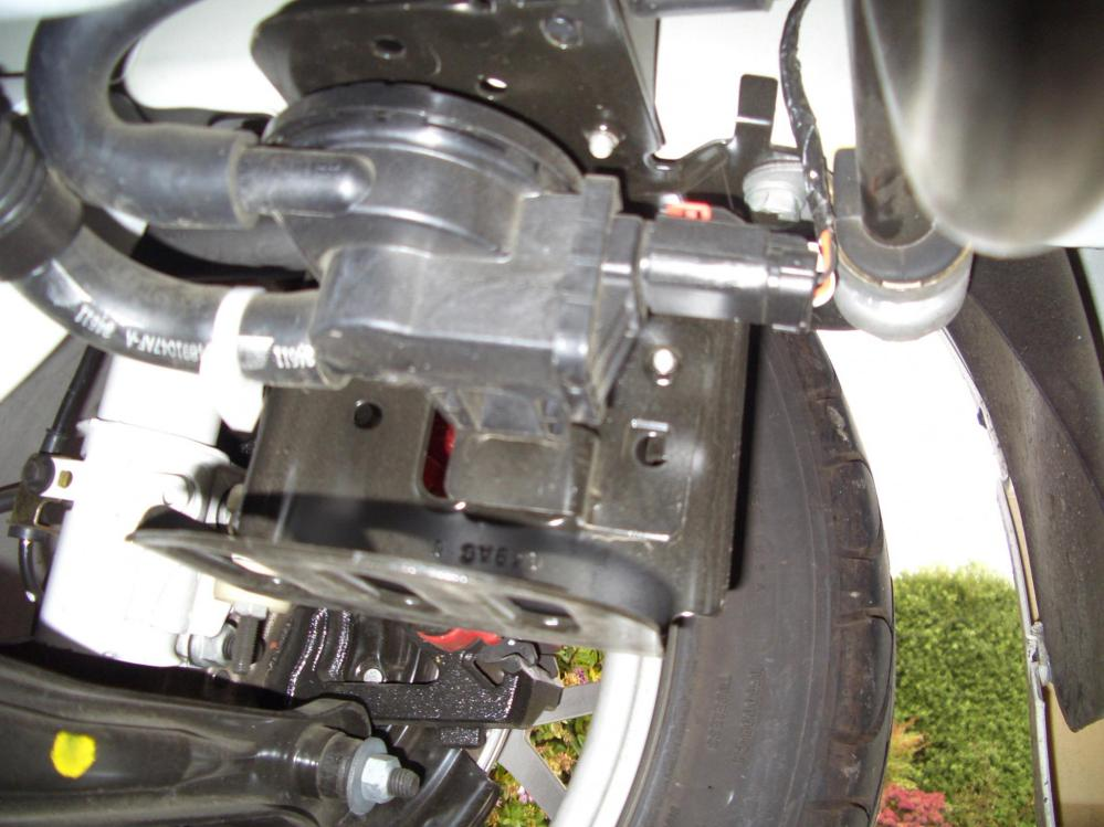 medium resolution of 2009 dodge charger fuel filter location wiring library2009 dodge charger fuel filter location