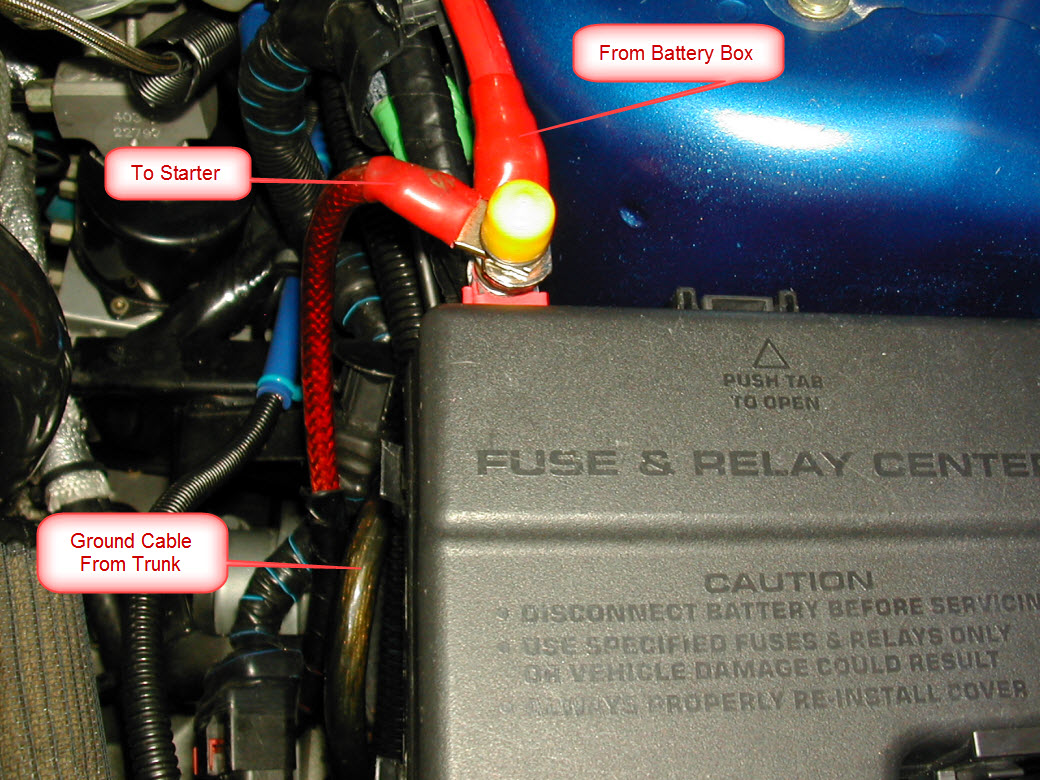 hight resolution of srt 4 fuse box relocation wiring diagram data today srt 4 fuse box relocation