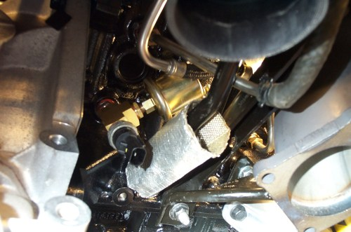small resolution of  click image for larger version name srt4 oil gauge install 001 jpg views