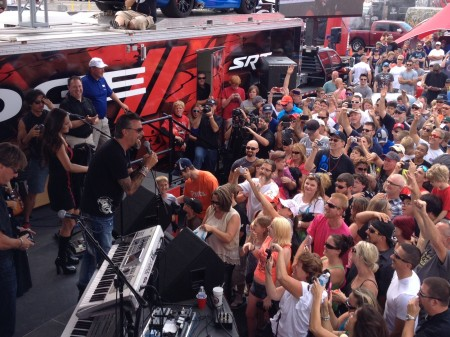 xdodge-richard-rawlings-afternoon-stage-2-450x337.jpeg.pagespeed.ic.W7RS9Ou1ZP