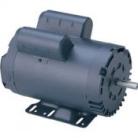 Leeson electric motor catalog 111275.00 Model P6K34DB5 5 HP 3600 RPM 56Y Frame