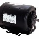 Century electric motor F680 3/4 HP 1725 RPM 56 Frame