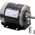 Marathon Electric attic fan motor Catalog B401 Model 56S17D2062 1/2HP 1800 RPM 56YZ Frame Split phase