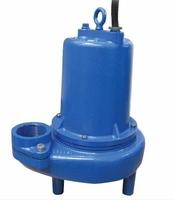Power-Flo Pumps
