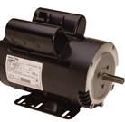 Century electric pressure washer motor C776 1.5HP 1725 RPM 56C frame