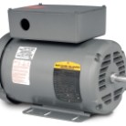 Baldor electric pressure washer motor PL1327M 5HP 3450 RPM 56/56H frame