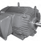 Century electric motor T57039 updated number TE185 60HP 1770 RPM 364T frame