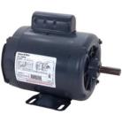 Marathon electric motor Catalog C181 Model 5KC49PN0161 updated number C181A  1HP, 1725 RPM, 56 Frame