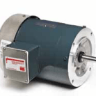 Marathon electric motor Catalog K606 Model 5K42GN4619 1/2HP, 1800 RPM, 56C Frame