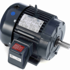 New Marathon electric motor GT1010 Model 182TTFC6026