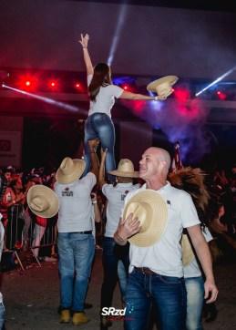 Dragões da Real na Fábrica do Samba - Foto - Wadson Ferreira (8)