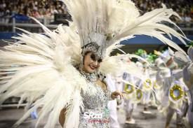 Carnaval de SP. Foto: SRzd – Wadson Ferreira