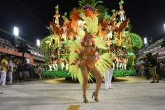 Desfile Acadêmicos da Grande Rio. Foto: Juliana Dias/ SRzd