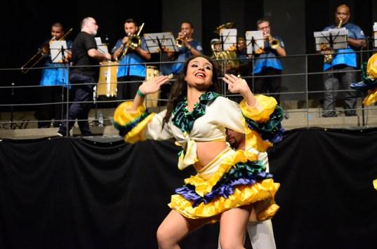 Prêmio SRzd Carnaval SP 2018 - Foto - Claudio L Costa (101)