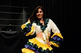 Prêmio SRzd Carnaval SP 2018 - Foto - Claudio L Costa (102)