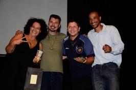 Prêmio SRzd Carnaval SP 2018 - Foto - Claudio L Costa (108)
