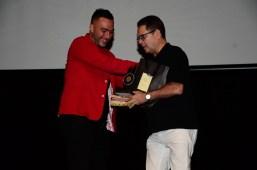 Prêmio SRzd Carnaval SP 2018 - Foto - Claudio L Costa (118)