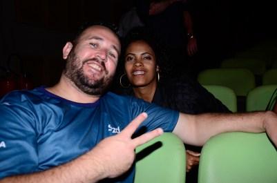 Prêmio SRzd Carnaval SP 2018 - Foto - Claudio L Costa (130)