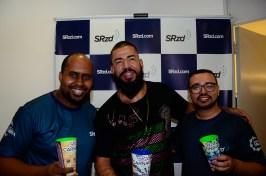 Prêmio SRzd Carnaval SP 2018 - Foto - Claudio L Costa (139)