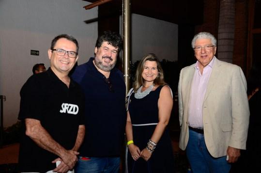 Prêmio SRzd Carnaval SP 2018 - Foto - Claudio L Costa (15)