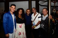 Prêmio SRzd Carnaval SP 2018 - Foto - Claudio L Costa (25)