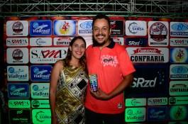 Prêmio SRzd Carnaval SP 2018 - Foto - Claudio L Costa (26)