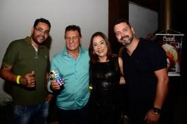 Prêmio SRzd Carnaval SP 2018 - Foto - Claudio L Costa (29)