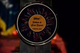 Prêmio SRzd Carnaval SP 2018 - Foto - Claudio L Costa (3)