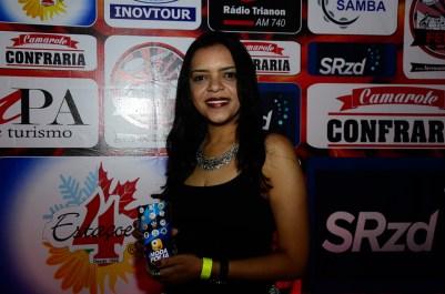 Prêmio SRzd Carnaval SP 2018 - Foto - Claudio L Costa (33)