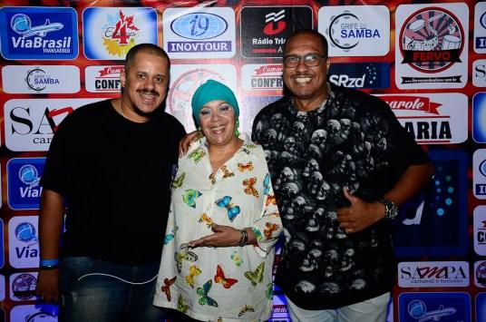 Prêmio SRzd Carnaval SP 2018 - Foto - Claudio L Costa (49)