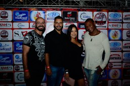 Prêmio SRzd Carnaval SP 2018 - Foto - Claudio L Costa (52)