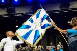 Prêmio SRzd Carnaval SP 2018 - Foto - Claudio L Costa (69)