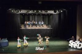 Prêmio SRzd Carnaval SP 2018 - Wadson Ferreira (108)