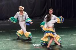 Prêmio SRzd Carnaval SP 2018 - Wadson Ferreira (112)
