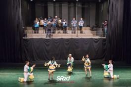 Prêmio SRzd Carnaval SP 2018 - Wadson Ferreira (116)