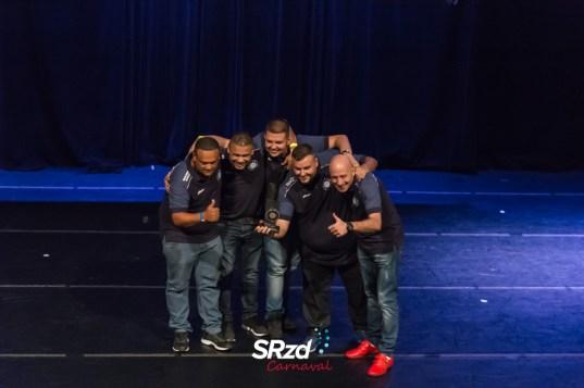 Prêmio SRzd Carnaval SP 2018 - Wadson Ferreira (126)