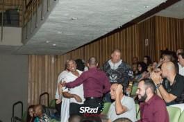 Prêmio SRzd Carnaval SP 2018 - Wadson Ferreira (132)