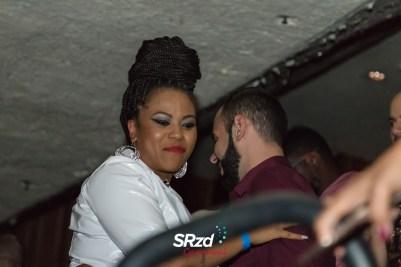 Prêmio SRzd Carnaval SP 2018 - Wadson Ferreira (134)