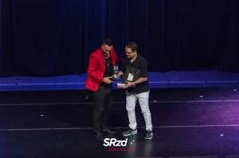 Prêmio SRzd Carnaval SP 2018 - Wadson Ferreira (144)